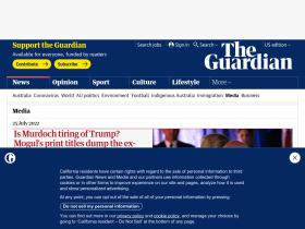 media.guardian.co.uk