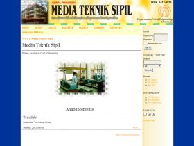 media.sipil.ft.uns.ac.id