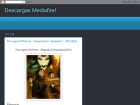 mediafire-downloads.blogspot.com