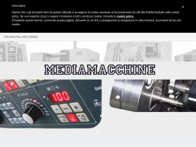 mediamacchine.it