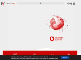 mediamaxtlc.it