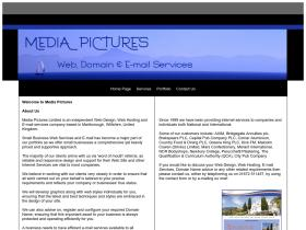 mediapictures.co.uk