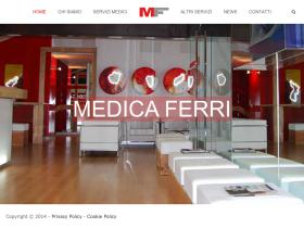 medicaferri.it