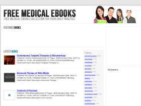 medical-ebooks.blogspot.com