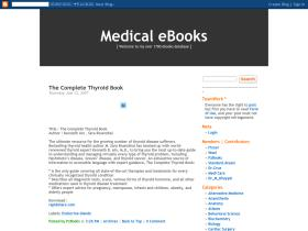 medical-ebooks.org