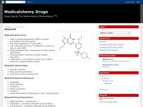 medicalchemy-drugs.blogspot.com