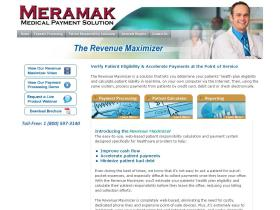 medicalpaymentsolution.com