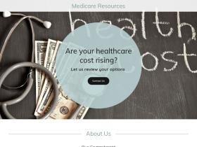 medicare-resources.com