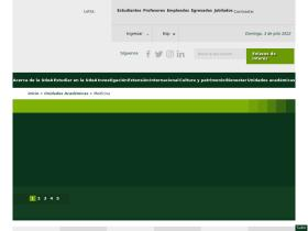 medicina.udea.edu.co