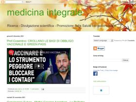 medicinaintegrale.blogspot.it