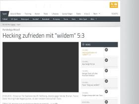 mediencenter.sport1.de