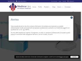 medimaritalia.it