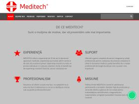 meditech-group.ro
