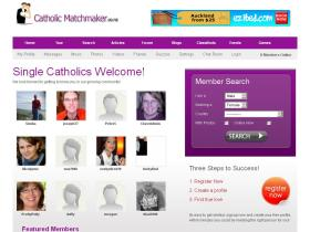 meetacatholic.com
