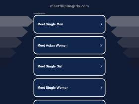 meetfilipinagirls.com