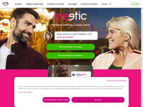 meetic.it