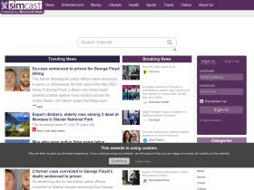 meetilluminatimembers.com