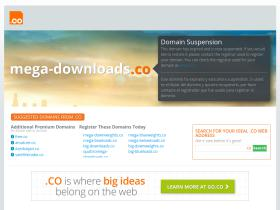 mega-downloads.co