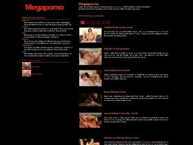 mega-porno-streaming.com