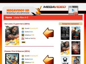 megavideo-it.com