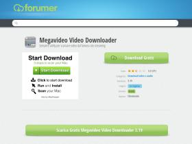 megavideo-video-downloader.forumer.it