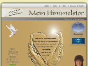 mein-himmelstor.at