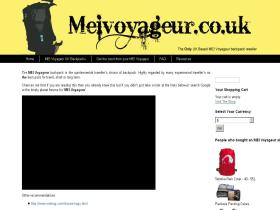 meivoyageur.co.uk