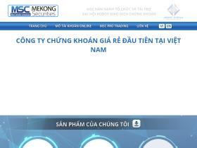 mekongsecurities.com.vn