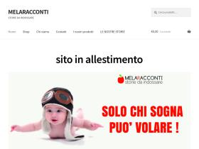 melaracconti.it