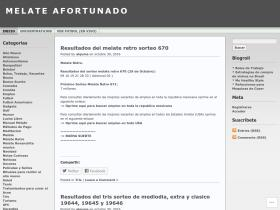 melatico.wordpress.com