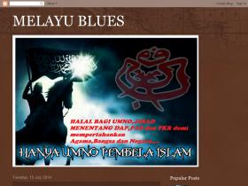 melayublues.blogspot.com
