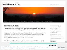melianature4life.wordpress.com