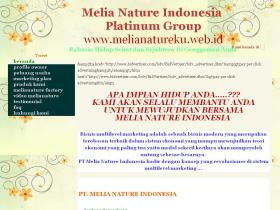 melianatureku.web.id