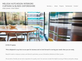 melissahutcheson.co.uk