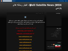 mellisatnews7.blogspot.com