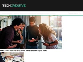 mellomello.co.uk