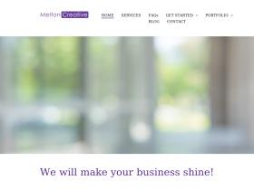 meltoncreative.com