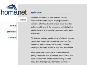 members-central.home.net