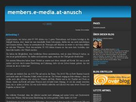 members.e-media.at-anusch.over-blog.de