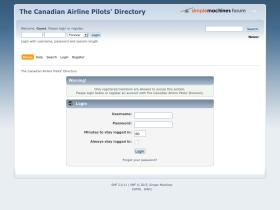 members.flightops.ca