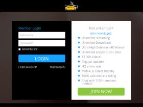 members.mommiesdobunnies.com