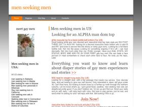 men-seeking.com