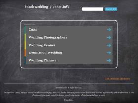 men-women-hairstyles.beach-wedding-planner.info