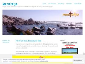 mentefija.wordpress.com