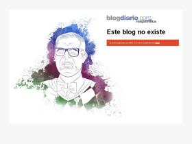 mercadeocontextual.blogspot.es