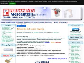 mercantellionline.it