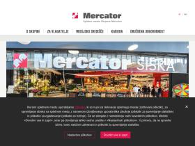 mercator.hr