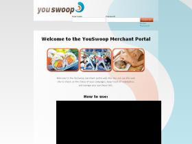 merchant.youswoop.com