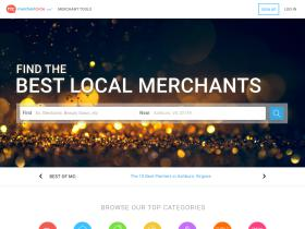 merchantcircle.com