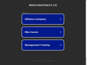 merchantnavy.co